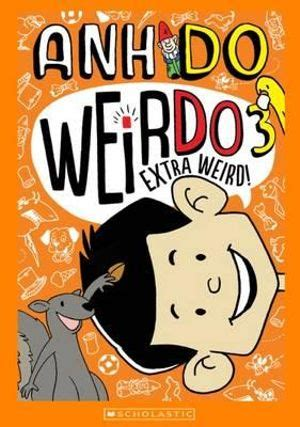 Anh do book review
